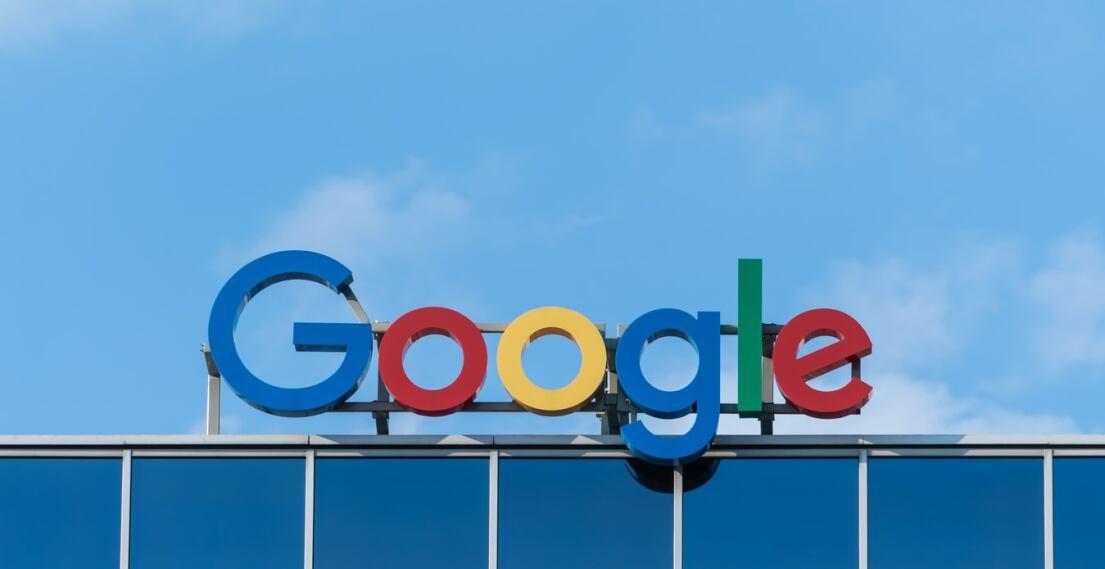 Google+ е мъртъв. Лоша инвестиция на Alphabet