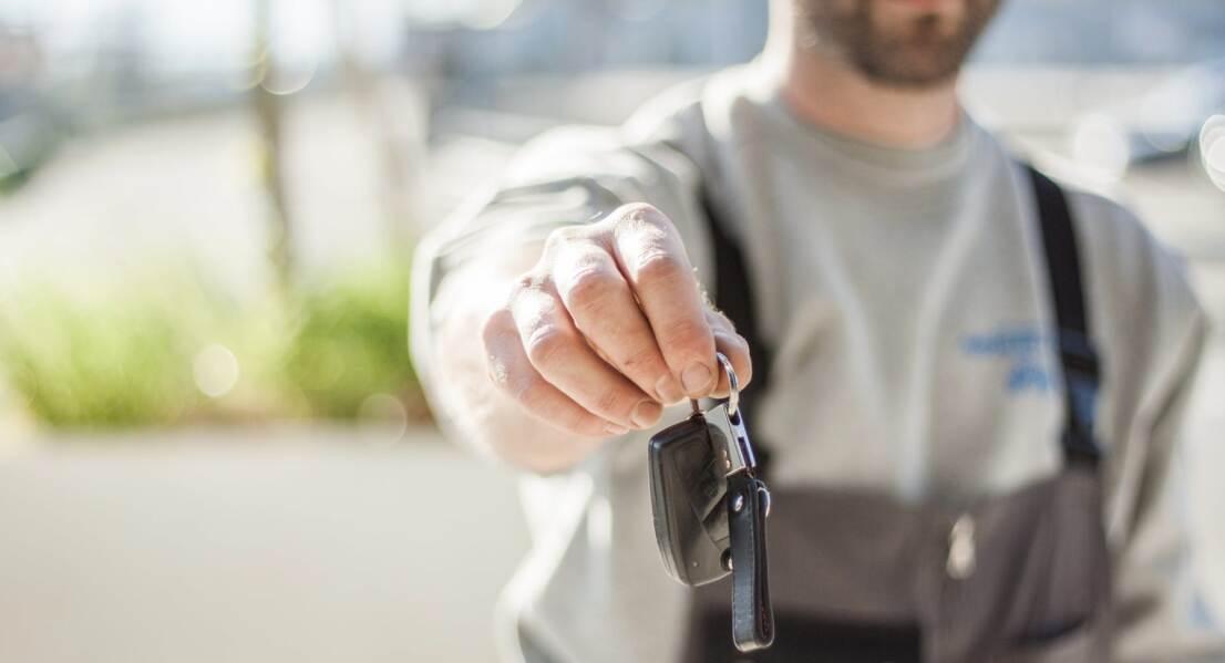 Когато купувате кола на старо: На какво да обърнете внимание с приоритет