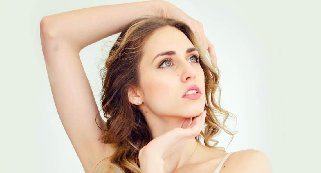 Оптимална грижа за лицето с продукти от Shiseido