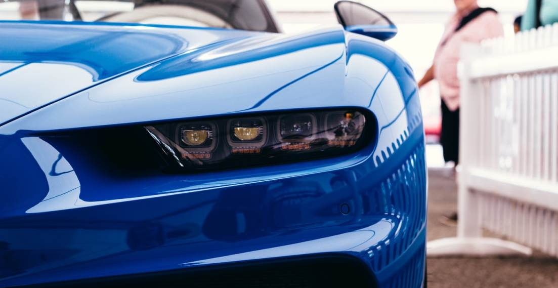 Превантивни грижи за автомобила